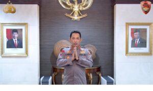 Sebagai Pilar Keempat Demokrasi Pers di Harapkan Mencerahkan Masyarakat Indonesia
