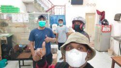 Genjot  PAD, Pemkot  Jayapura Uji Petik Warung dan Rumah Makan