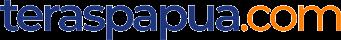 Teraspapua.com