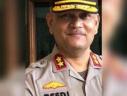 Kapolda Maluku Perintahkan Kapolresta Tangani Kasus Penganiayaan Warga Siri Sori Amalatu