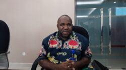 Bappemperda DPR Papua Siapkan 5 Raperda Untuk Dibahas di Paripurna Non APBD