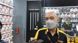 Toko MR DIY Kini Hadir di Mall Jayapura Kualitas Bintang Lima Harga Kaki Lima