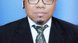 Dinas Pendidikan KKT Potong Gaji Guru Honor 3 Bulan, Bahkan Diancam Akan Diberhentikan Jika Dibeberkan di Media