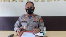 Kontak Tembak Dengan Aparat Gabungan TNI Polri Dua OPM Tewas