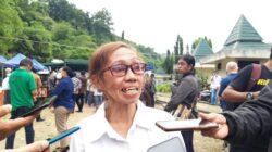 Anak Jalanan Kota Jayapura Buka Usaha Gerobak Q'Tong Pu Kopi