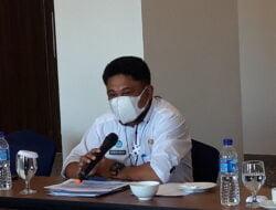 Sohilait ; Guru – Guru Tidak Usah Takut, TPP Tetap Dibayar Walau Belum Divaksin