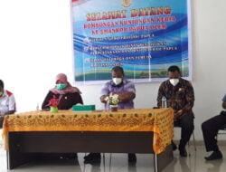 Minimnya Anggaran SMAKOR Jayapura Butuh Perhatian Pemerintah