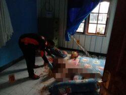 Diduga Korban Pemerkosaan, Seorang Perempuan Ditemukan Meninggal Dunia di Argapura
