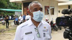 Sambut PON XX Papua, Dispar Kota Jayapura Siapkan Beberapa Strategi