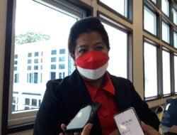 Semarak HUT RI ke 76, DPD Gerindra Papua Akan Gelar Vaksinasi