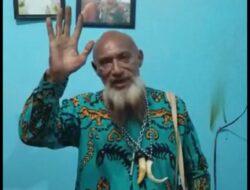 Ketuan Dewan Adat Saireri Dukung Komjen Pol Waterpauw Sebagai Wagub Papua