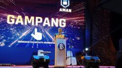 Festival Kopi dan UMKM Dongkrat Pertumbuhan Ekonomi di Cluster Kota Jayapura